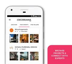 idecorama home interior design 2 0 1 apk download android cats