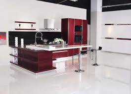 lacquered glass kitchen cabinets lacquer kitchen cabinets suppliers and manufacturers