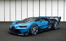 bugatti car wallpaper bugatti wallpaper 71 sport car aku iso blog