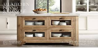 furniture kitchen tables all kitchen islands consoles rh