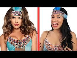 Indian Halloween Costumes Native Americans U201cindian U201d Costumes