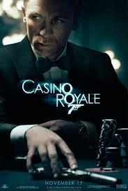 vesper martini racing casino royale film james bond wiki fandom powered by wikia