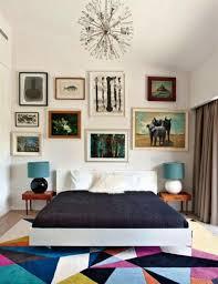 mid century design 18 vivid and chic mid century bedroom design ideas rilane