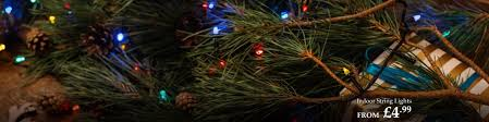 how to string lights on a tree indoor christmas lights led string xmas lighting the range