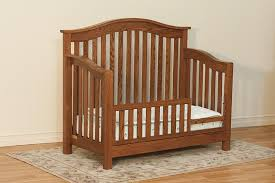 Crib Converts To Toddler Bed Fisher S Quality Products Llc All American Wholesalers
