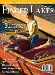 Fine Woodworking Magazine 222 Download by Past Issues Life In The Finger Lakes