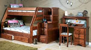 Bunk Beds Full Over Full Canada Bunk Beds With Stairs And Storage - Twin over full bunk bed canada