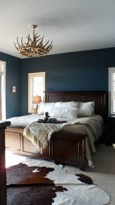 bedroom wonderful grey blue bedroom ideas blue bedroom ideas