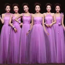 wholesale blush pink bridesmaid dress cheap bridesmaid dresses