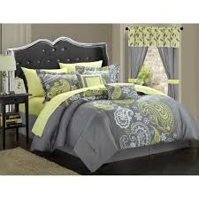 Home Goods Bedspreads Bedroom Design Ideas Navy Blue And Coral Bedding Coral And Grey