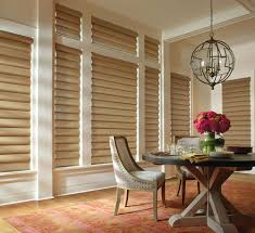 hamptons u0026 east end long island blinds shades u0026 window treatments