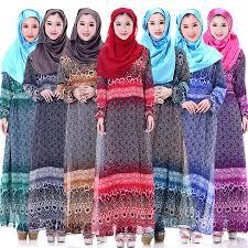 saudi arabia women u0027s dress code 2016