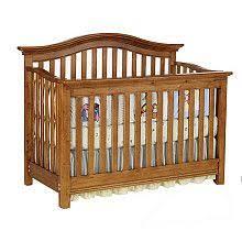 Babi Italia Mayfair Flat Convertible Crib Babi Italia Pinehurst Changing Table Espresso Babies R Us