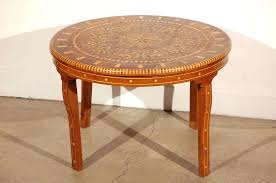 Mango Wood Side Table Side Table Small Round Side Table Nz Mango Wood Round Side Table