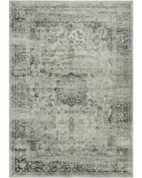 6x6 Area Rug Bargains On Safavieh Vintage Vtg113 2111 Spruce Ivory Area Rug 6