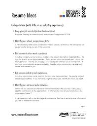 objectives for teacher resume cover letter resume format objective resume objective format cover letter school teacher resume format resumes high school cceaff bdc c abresume format objective extra