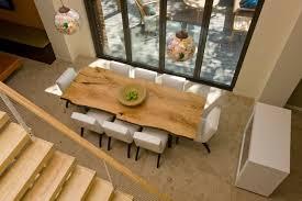 astounding dining room table reclaimed wood ideas 3d house
