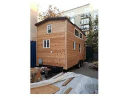 Rent A Tiny House In California Six Tiny Houses You Can Buy Right Now In The Bay Area Curbed Sf