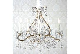 Shabby Chic Candle Sconces Candle Wall Sconces At Kirklands Candles Decoration