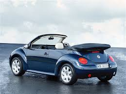 volkswagen beetle cabrio specs 2003 2004 2005 autoevolution