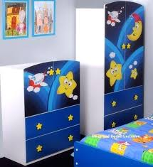 desk childrens bedroom furniture wardrobes childrens wardrobe cabinet furniture star desk children