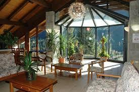 getur villaggio turistico di piani di luzza condominium reviews