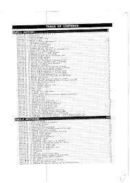 ccna lab manual corvit documents