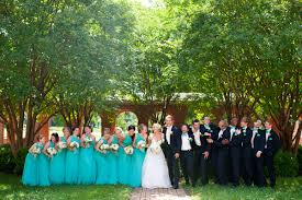turquoise wedding turquoise wedding cake archives southern weddings