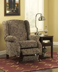 ashley leather sofa recliner best furniture mentor oh furniture store ashley furniture