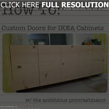 making cabinet doors cabinet ideas to build