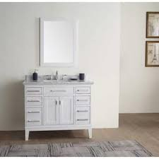 41 Bathroom Vanity Awesome Marvelous 58 Inch Bathroom Vanity Tania Regarding 50 Plan