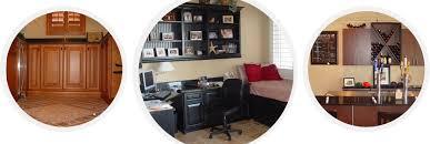 home design services orlando contact us pyramid professional cabinetry orlando fl custom