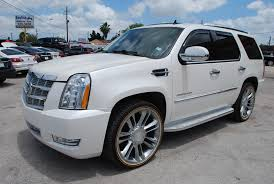 100 2008 cadillac escalade owners manual 2008 cadillac