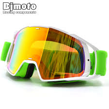 motocross helmet with shield compare prices on dirt bike helmet visors online shopping buy low