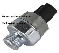 china hino truck parts gauge unit oil pressure for hino700 e13c