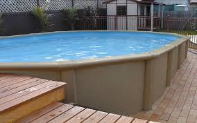 prefabricated pools prefabricated pools bestofhouse net 16341
