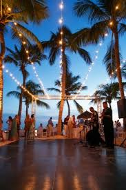 aruba wedding venues aruba wedding reception on renaissance island 060