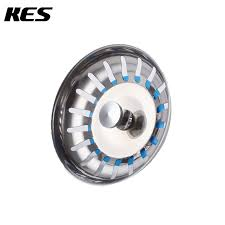 Kitchen Sink Plugs - buy kitchen sink stopper and get free shipping on aliexpress com