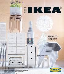 home interior catalog 2012 56 best catalogul ikea 1951 2006 images on catalog