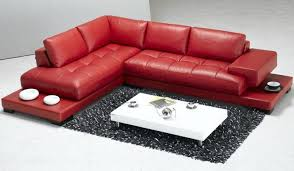 north shore sofa plus sofas for small spaces with 2 piece t