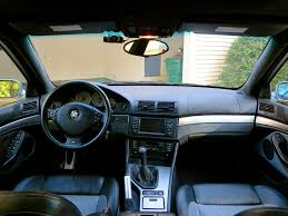 lifted bmw 2000 bmw m5 u2013 facelift steering wheel upgrade bmw e39source