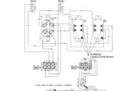 briggs and stratton 5000 generator wiring diagram wiring diagram
