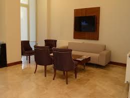 Gazi Wood Furniture Norton Hotel Gaziantep Turkey Booking Com