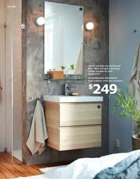 Ikea Bathroom Ideas by 100 Ikea Bathrooms Ideas Ikea Bathroom Furniture Cabinets