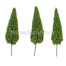 decorating christmas trees games promotion shop for promotional