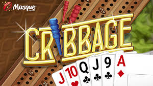 play cribbage online aol games