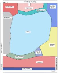 Miami International Mall Map by Imperial Lake Homes And Condos Jose Valmana Abora Realty