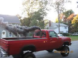Dodge Cummins Truck Pull - rollin some coal dodge diesel diesel truck resource forums