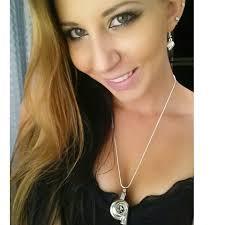 lexus logo earrings home garage girls jewelry