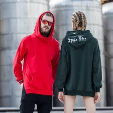 nice men u0026 39 s hoodies promotion shop for promotional nice men u0026 39